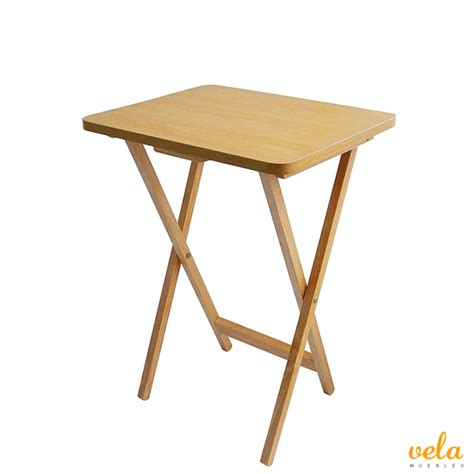 Mesa plegable online | Pared, camping, cocina, jardín