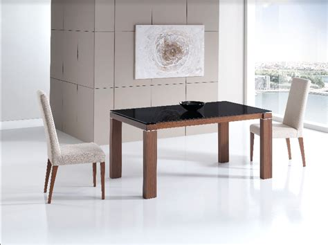 Mesas comedor – Muebles JP
