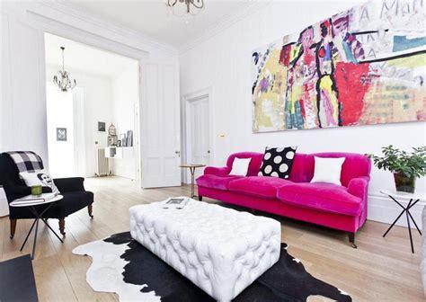 Mesas de centro, ideas originales para decorar el salón ...