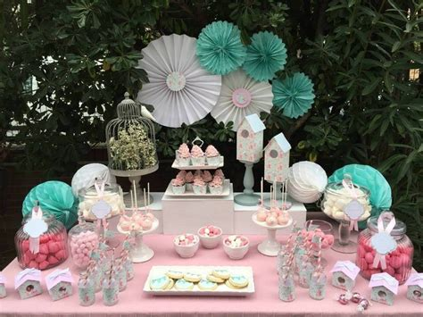 mesas dulces decoración comunion | MESAS DULCES ...