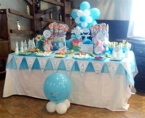 Mesas dulces   Detalles de boda, comunión y bautizos en Jaén