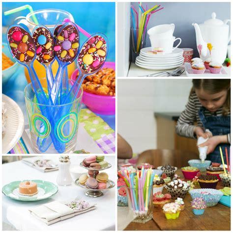 Mesas dulces: ideas originales para fiestas | WESTWING