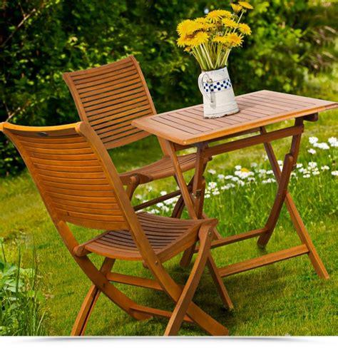 Mesas para el jardín: esticas, practicas, modernas