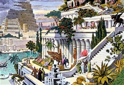 Mesopotamia   Wikipedia, entziklopedia askea.