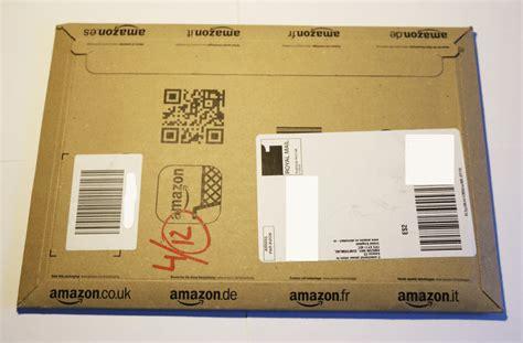 Mi experiencia de compra Online con Amazon.   Eres Algo ...
