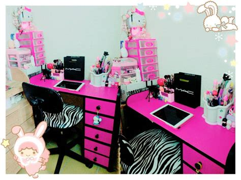 Mi vida Como Gyaru!: Deco room Kawaii~♥/ ideas para ...
