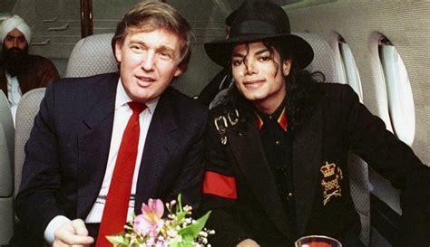 Michael Jackson is alive! | provas e evidências de que ...