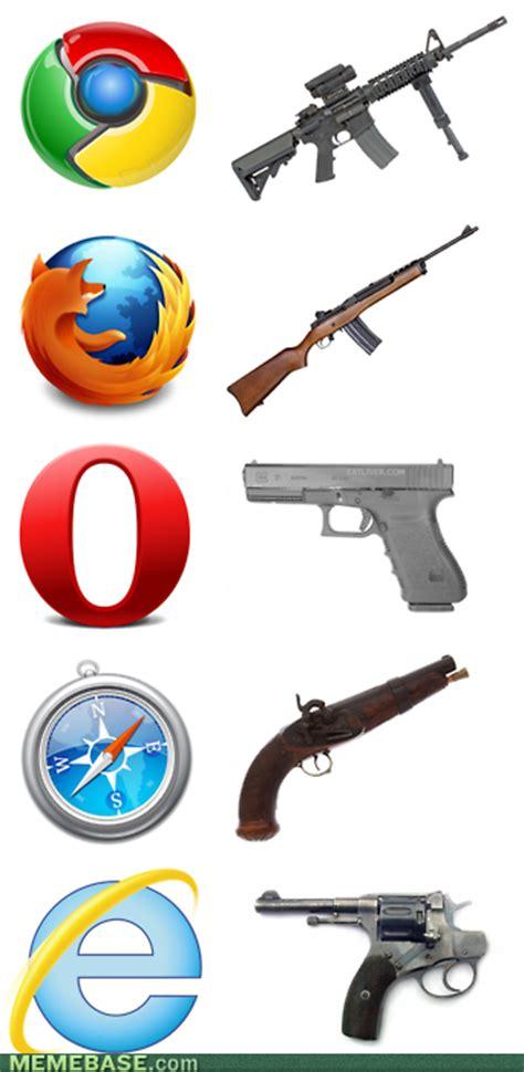 Microsoft no quiere confusiones: el logo de Edge se parece ...