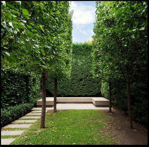 minimalist garden | Landscaping | Pinterest | Minimalist ...