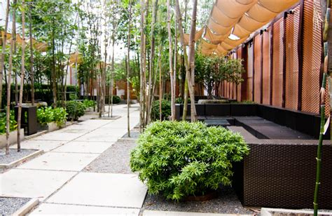 Minimalist Garden to Landscaping Your Home... http ...