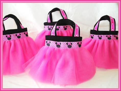 Minnie Decoraciones Para Fiestas – Cebril.com