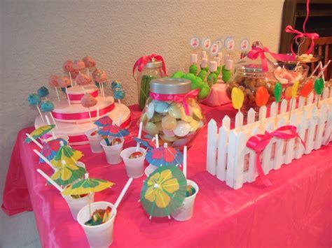 Mis cake pops y... otras pasiones: Cumpleaños de Berta ...