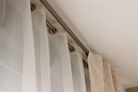 Mis nuevas cortinas de Leroy Merlin1000 detalles 1000 ideas