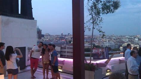 Mis terrazas favoritas 2013   Te Veo en MadridTe Veo en ...