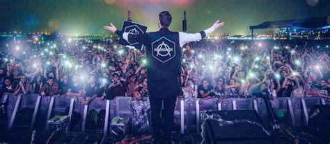MIX: Don Diablo – Hexagon Radio 042 19 11 2015 | StereoDay