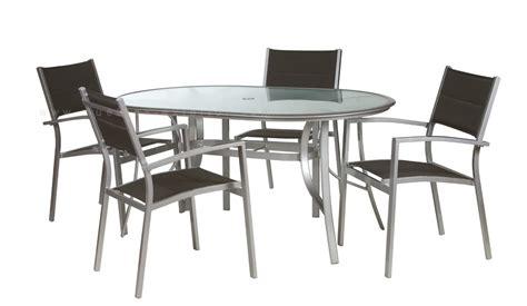 Mobiliario de Terraza / mesas   sillas terraza / Colección ...