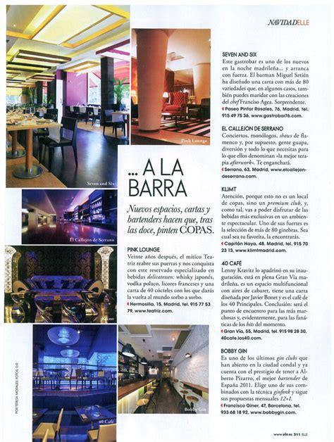 Mobiliario FS en arquitectura y diseño de interiorismo ...