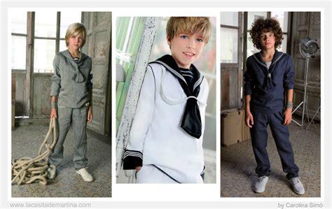 Moda Adolescentes y Niños Elegancia Estilo: Trajes de ...