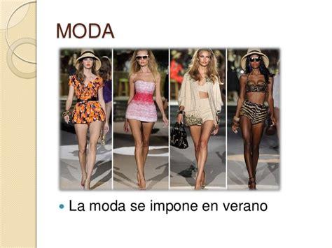 Moda, estilo y salud