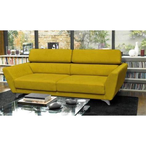 Modelo Caramel   sofás de Conforama para 2016 | Galeriamuebles