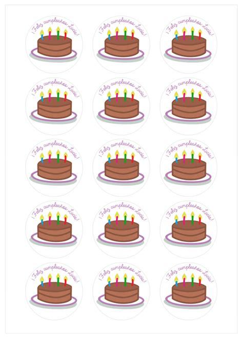 Modelo nº 1124: Feliz cumpleaños online | Tienda ...