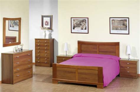 Modelos de dormitorios   Imagui