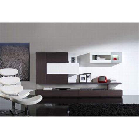 Modern & Contemporary TV Cabinet Design TC121