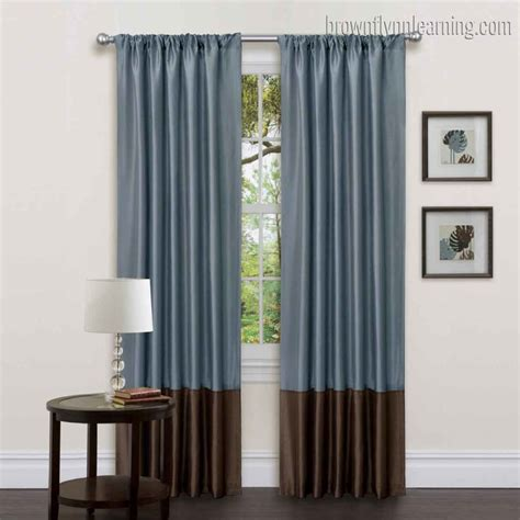 Modern Curtains For Bedroom | www.imgkid.com   The Image ...