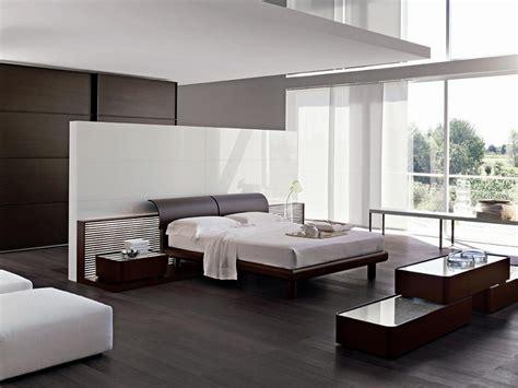 Modern Furniture Sets | Luxuryy.com