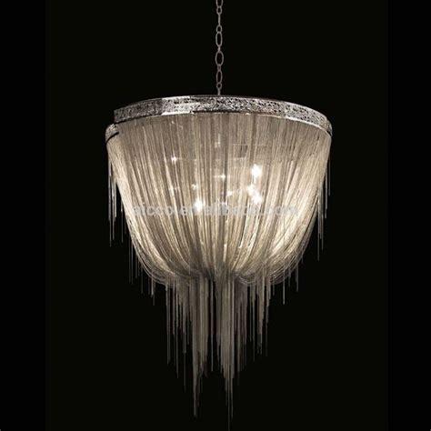 Modern Italian Lighting Chandeliers | Lighting Ideas