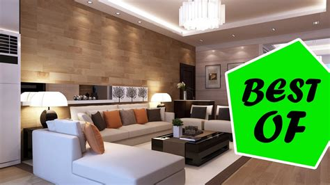 Modern Living Room Interior Design Home Design Ideas Top ...