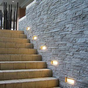 Modern Outdoor Lighting | Modern Exterior Lighting ...