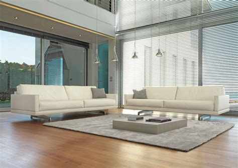 modern sofas   modern furniture,designer sofas,sectional ...