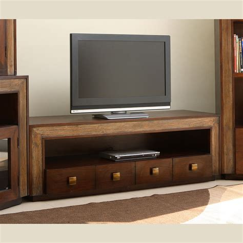modern stylish TV furniture designs. | An Interior Design