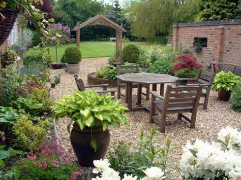Moderne Gartengestaltung nützliche Tipps für Sie
