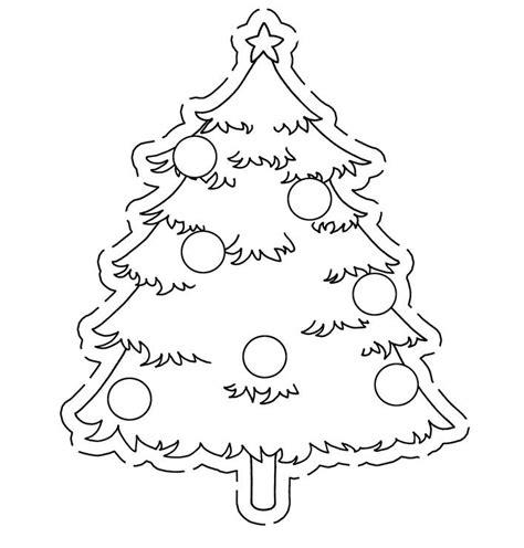 Moldes de Navidad en fieltro   VIX
