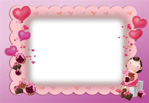 molduras romanticas online   Molduras para Fotos