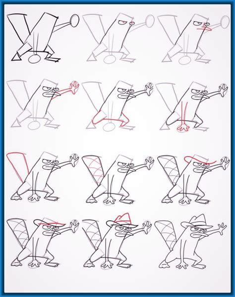 monitos para dibujar faciles Archivos | Dibujos faciles de ...