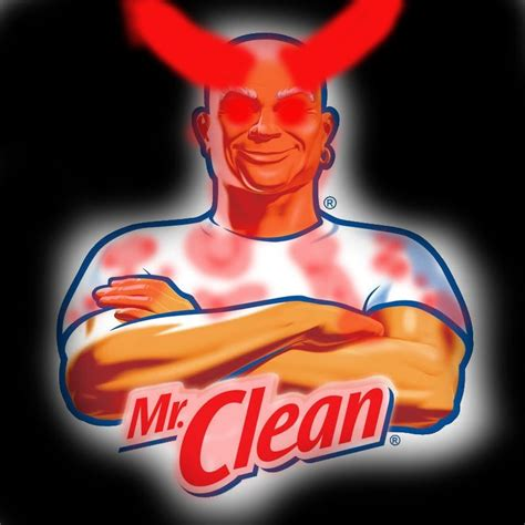 Mr Clean Parody Film  Attack of the Clean    YouTube