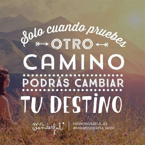 Mr Wonderful frases llenas de Amor, Amistad, Positivas y ...