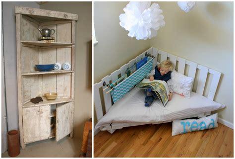 muchas familias decorar una casa   28 images   muchas ...
