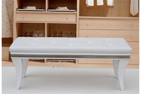 Mueble Auxiliar Dormitorio   Diseños Arquitectónicos ...
