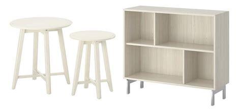 Mueble Auxiliar Recibidor Ikea_20170730021457 – Vangion.com