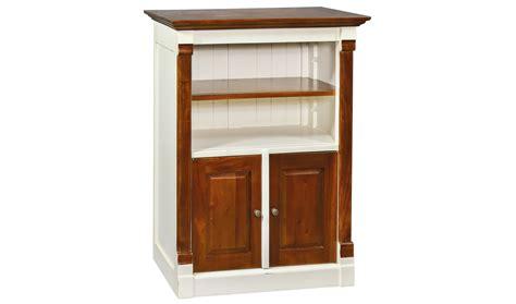 Mueble auxiliar vintage Poitier en Portobellostreet.es