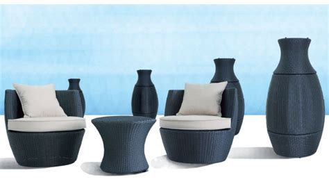 Mueble Chill Out