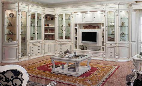 Mueble clásico, salones   Mobiliario clásico en AZ ...