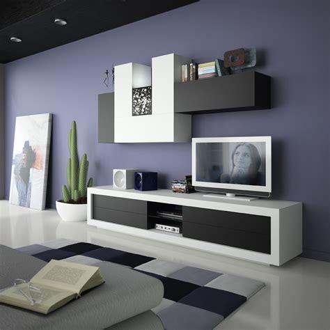 Mueble comedor moderno diseño 50 02 | Mobles Sedaví