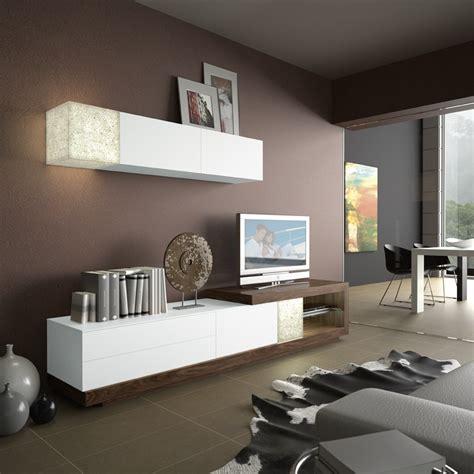 Mueble comedor moderno masintex 50 10 | Muebles valencia