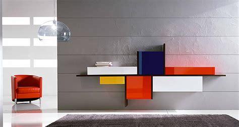 Mueble de diseño Madrid | Las Rozas