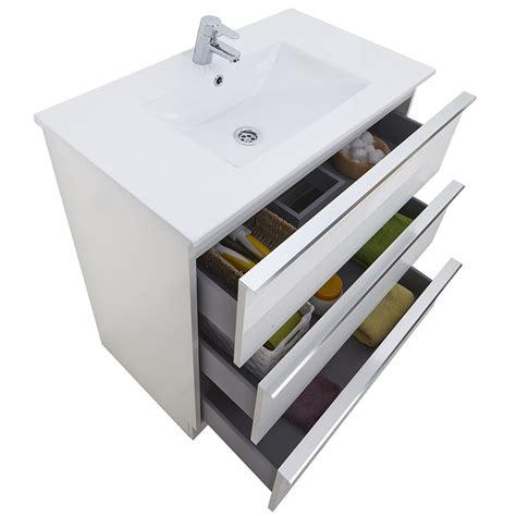 Mueble de lavabo DISCOVERY Ref. 17359734   Leroy Merlin